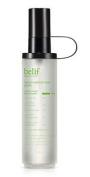KOREAN COSMETICS, LG Household & Health Care_ belif, Sebum control mist green 100g (sebum regulation, water supply)[001KR]
