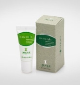 Image Skin care Ormedic Balancing Lip Enhancement Complex 5ml