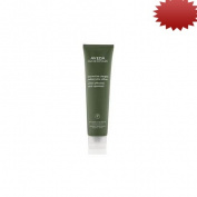 Aveda Tourmaline Charged Radiant Skin Refiner 250ml