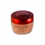 Attitude Line Resque Facial Peel, 120ml