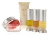 ARCONA ARCONA Travel Kit Basic Five - Problem Skin
