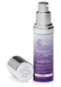 Kinerase Pro Therapy MD Emergence Cell Rejuvenation Complex