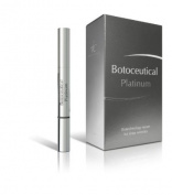 Botoceutical Platinum Swiss Biotechnology Serum for Deep Wrinkles 5ml