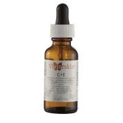 VivierSkin C+E Repairing Antioxidant Serum 30ml