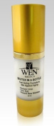 Wrinkles Fade! formerly called Beutox In a Bottle Anti-Ageing Treatment that Firms, Reduces Fine Lines & Wrinkles