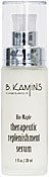 B. Kamins Therapeutic Replenishment Serum