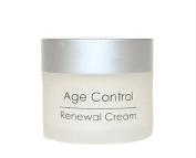 Holy Land Cosmetics Age Control Renewal Cream 50ml