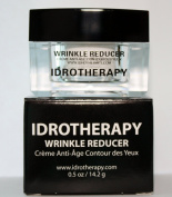 Idrotherapy Wrinkle Reducer