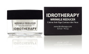 Idrotherapy Wrinkle Reducer