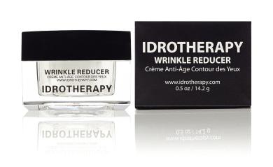 Idrotherapy Wrinkle Reducer(0.5 oz)