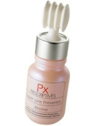 Prescriptives Px Super Line Preventor Xtreme Intense Environmental Protection Serum 30ml