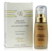 Remy Laure - Brightening Night Serum / 30ml