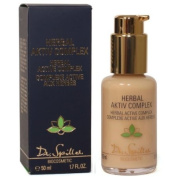 Dr. Spiller Herbal Active Complex, 50ml
