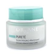 Orlane Hydro Matifying Care - 50ml/1.7oz