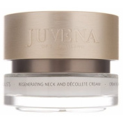 Juvena SPECIALISTS regenerating neck and decollete cream 50 ml