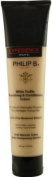 Philip B. White Truffle Nourishing and Conditioning Creme