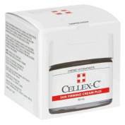 Cellex-C Skin Firming Cream Plus, 60 ml