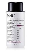KOREAN COSMETICS, LG Household & Health Care_ belif, The True Anti-Ageing Essence 75ml (anti-wrinkle)[001KR]