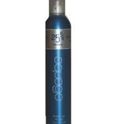 Aquage Beyond Shine 25% More 180ml