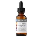 Rx Skin Therapy Retinol Complex DS