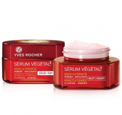 Yves Rocher Serum Vegetal 3 Wrinkles & Firmness Duo