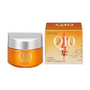 Shiseido Q10 EXTIVE Facial Cream