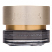Juvena Rejuvenate and Correct Lifting Night Cream 50 ml