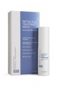 DCL Peptide Plus Treatment Serum 30ml
