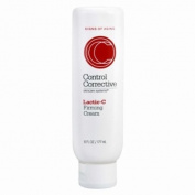 Control Corrective Lactic-C Firming Cream - 180ml