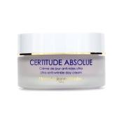 Certitude Absolue Ultra Anti-Wrinkle Day Cream 50ml/1.66oz