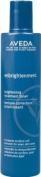 Aveda Enbrightenment Brightening Treatment Toner 150ml