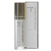 Cosme Proud Platinum Deep Treatment (Step 4) - 30ml