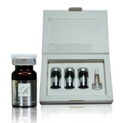 Copper Peptide Complex 5ml x 3
