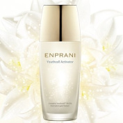 Enprani Youthcell Activator 80ml