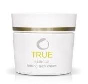 beingTRUE TRUE Essential Firming Tech Cream - disc