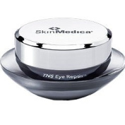 Skin Medica TNS EYE REPAIR 14.2 g / 15ml