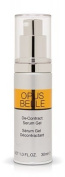 Janssen Cosmeceutical Opus Belle De-Contract Serum Gel 1 oz/30 ml.