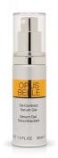 Janssen Cosmeceutical Opus Belle De-Contract Serum Gel 1 oz/30 ml.