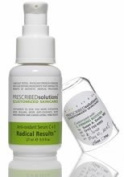 PrescribedSolutions Radical Results - Anti-oxidant Serum C+e