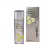 Revaleskin 1.5% Coffeeberry Extract Formulation Intense Recovery Treatment, 30ml Pump