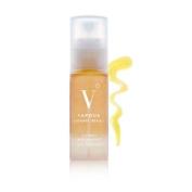 Vapour Organic Beauty Essence Restorative Serum - 920