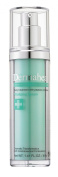 Dermaheal Cosmeceuticals Vitalizing Serum, 1.41-Fluid Ounce