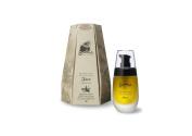 Gamila Secret Face Oil Original, 50ml, 1.7oz