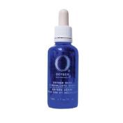 Oxygen Botanicals Oxygen Neck & Decolette Serum - 50ml