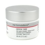 Critical Care Skin Repair Complex - MD Formulation - Night Care - 30ml/1oz