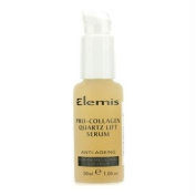 Elemis Pro-Collagen Quartz Lift Serum (Salon Size) - 30ml/1oz