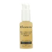 Elemis Pro-Collagen Quartz Lift Serum (Salon Size) - 30ml/1oz
