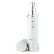 Swissline Ageless Purity 24H Total Matte Solution - 50ml/1.7oz