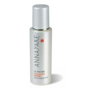 Annayake Ultratime Prime Anti-ageing Source