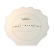 Attitude Line Pearl Essence Microdermabrasive System, 300ml